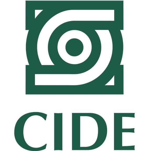 logo cide
