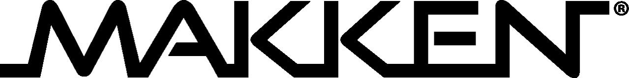 logo-makken